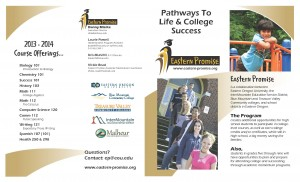 2014 Eastern Promise Brochure_Page_1-1