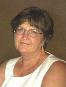 Donna July 2014