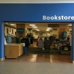 The EOU Bookstore is your Mountaineer Gear Head Quarters