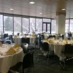 Hoke Community Room
