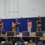 Quinn Concert