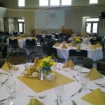 Presidents Gala : 50th Year Celebration