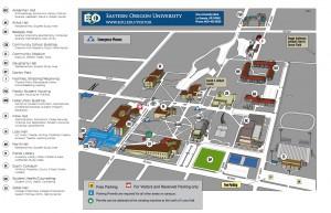 Campus_Map_18