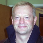 John Botz HVAC Technician