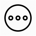 Essentials_Icon_Set_V2.1_Expanded_More_-512