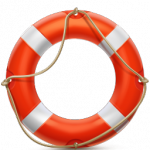 Lifesaver-icon