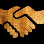 handshake-256