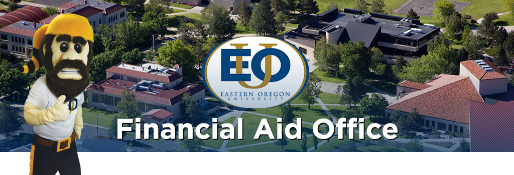 financial_aid_masthead_image_banner_w_Monty