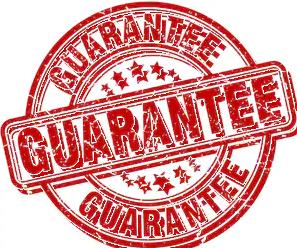 guarantee-stamp-red-round-grunge