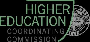hecc-logo