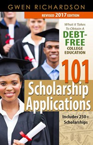 101-scholarship-applications