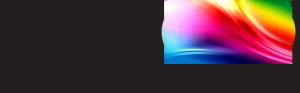 unigo-logo