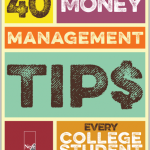 40 money tips