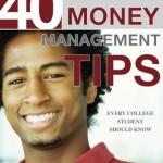 40 tips