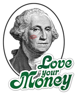 loveyourmoney