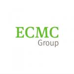 ECMC Logo 400x400