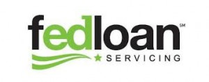 FedLoanServicing