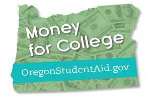 Money for College