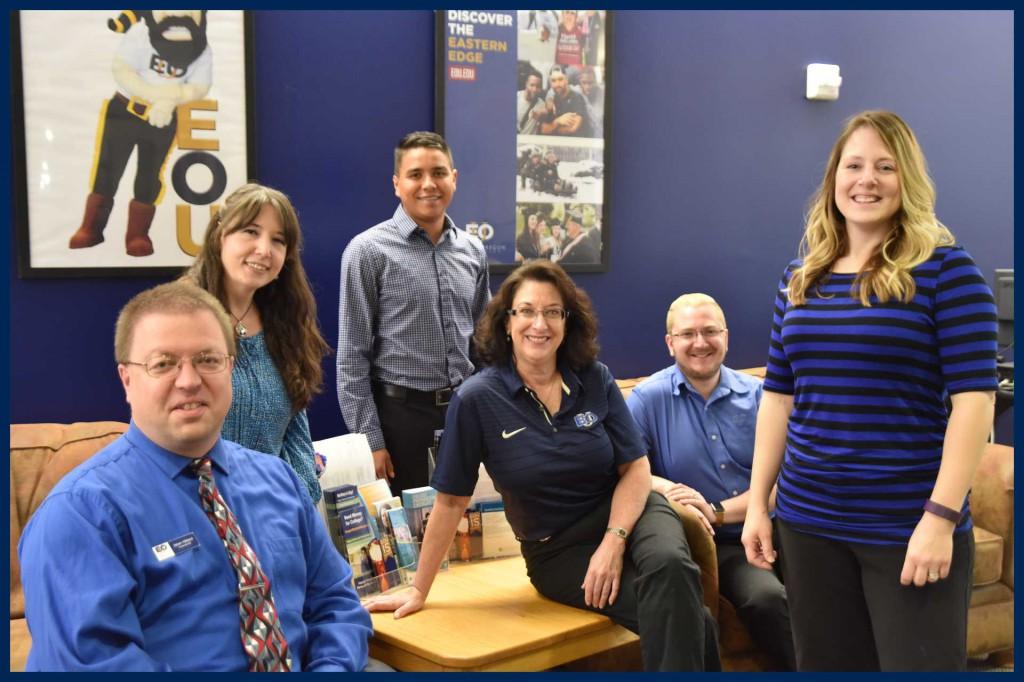 Staff Photo with Border 1920X1280