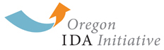 IDA_logo_final