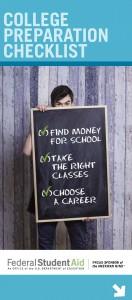 college-prep-checklist_Page_01