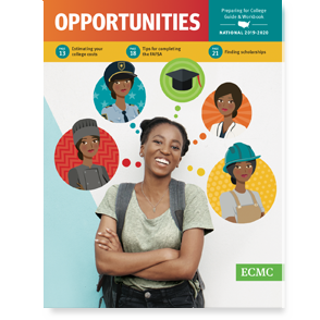 2019-20 Oregon Opportunities Book