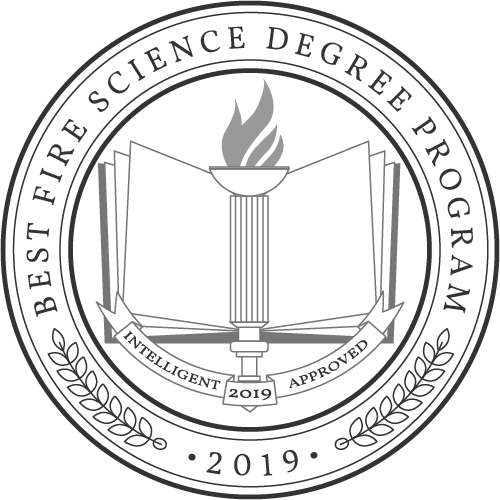 Link to Best Online Fire Science Degree Program