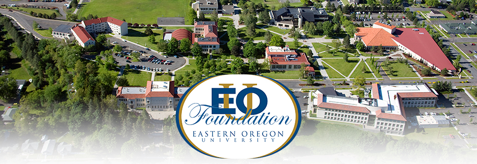 EOU-Foundation_banner