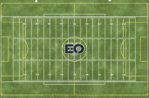 EOU_Foundation_Turf_Field_Render