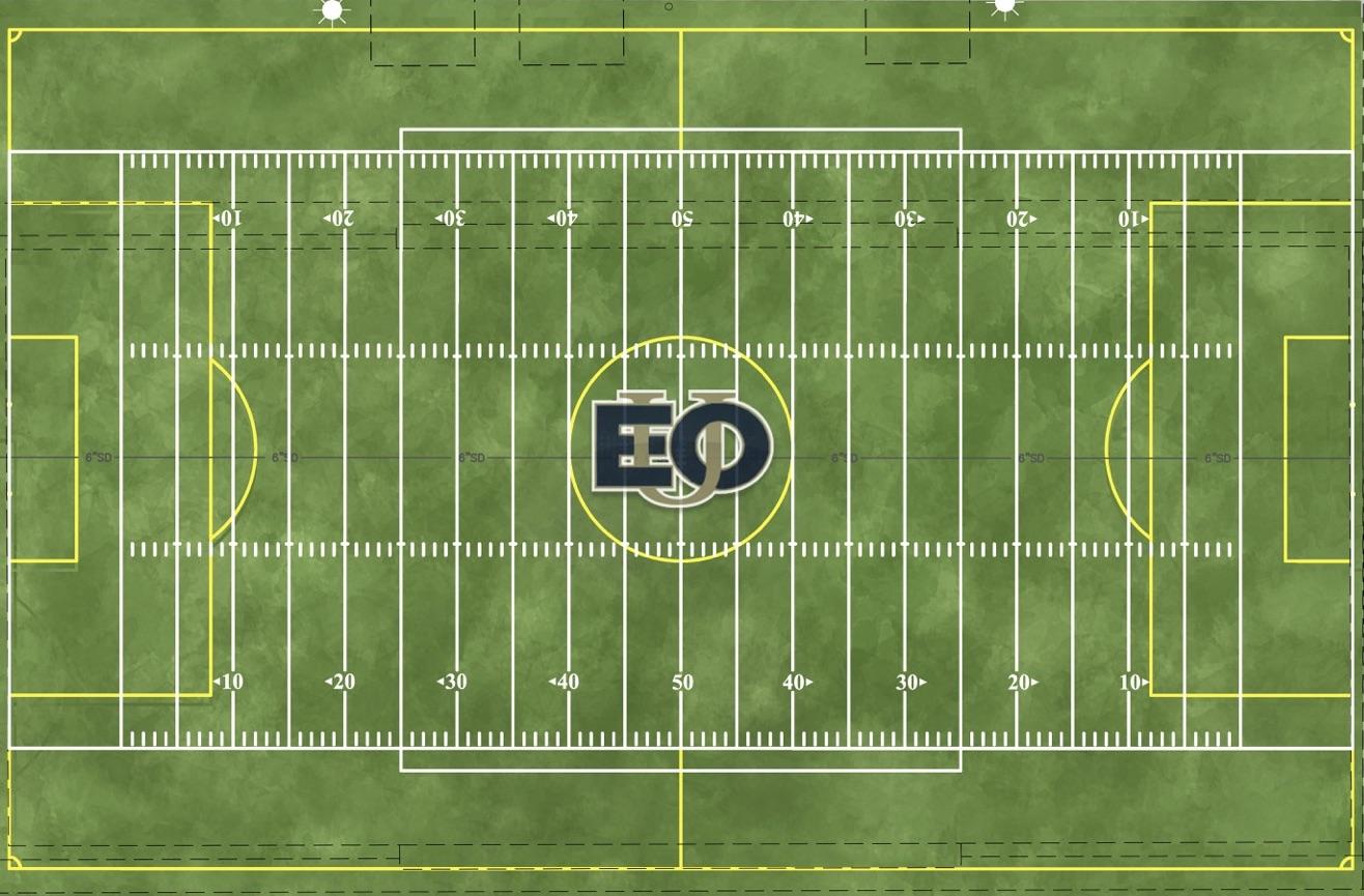 Stadium render