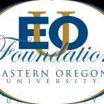 EOU Foundation Oval Logo