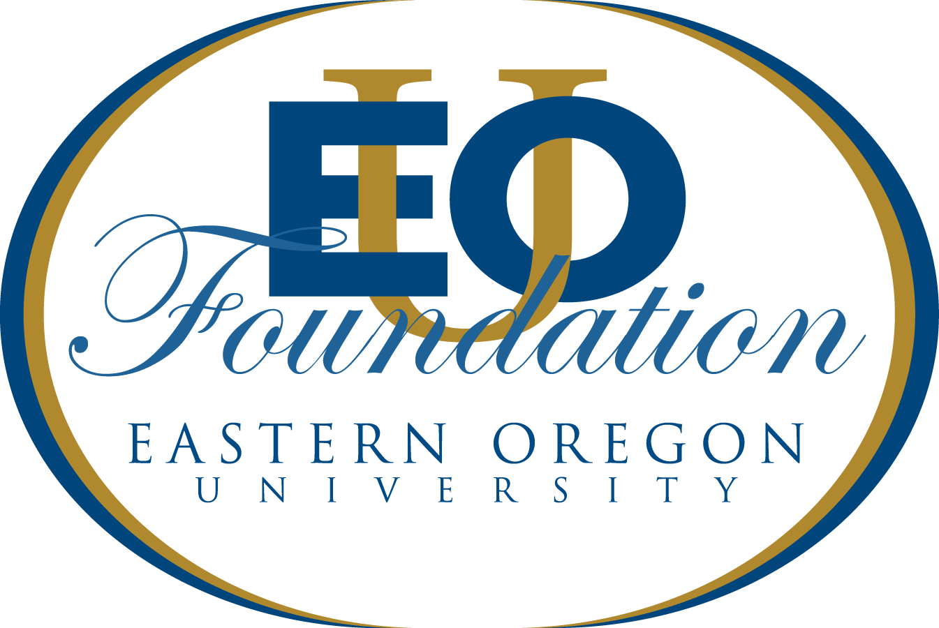 EOU official logo