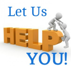 Let-Us-Help-You-300x280