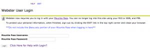 webster-portal-screenpic