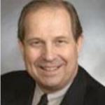 David H. Nelson EOU