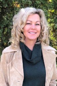 Tamra Mabbott EOU Board of Trustees