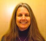 Ginny Elder 2012 (1)
