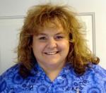 Melanie Grubbe 2011 - edited