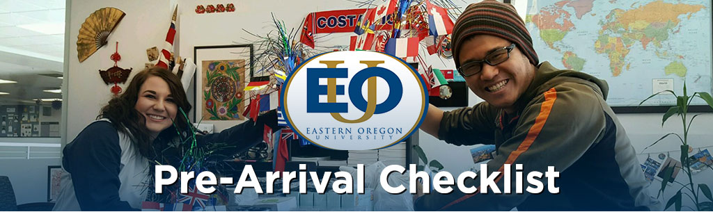 international-pre-arrival-to-EOU