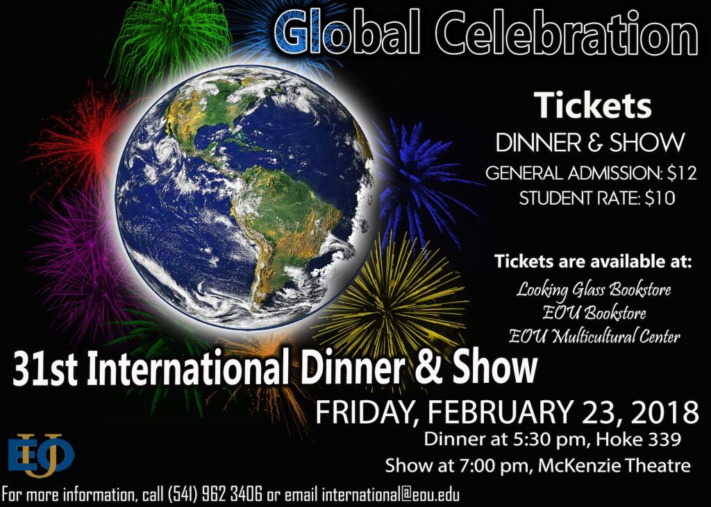 global_celebration