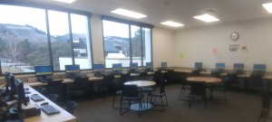 Zabel 250 Business Lab