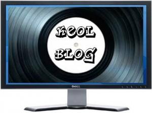 KEOL Blog