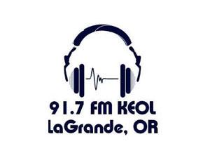 keol logo