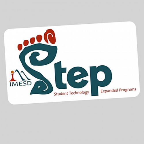 More than 200 area students are expected to attend the STEP Technology Expo at EOU March 9.