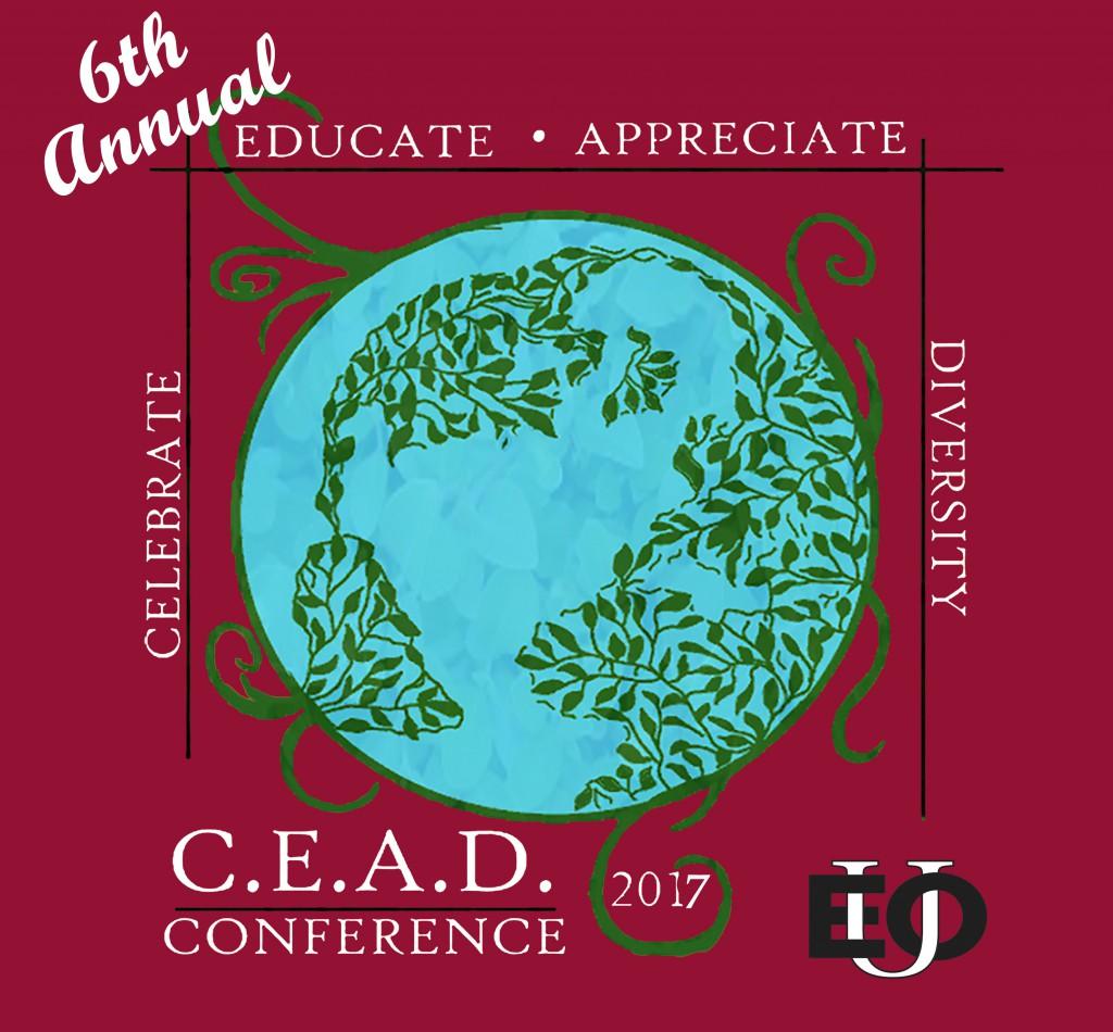 CEAD Logo website 2017