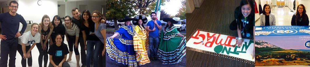 Latino Impact Banner 2