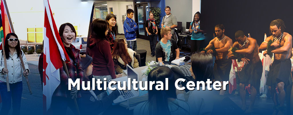 multicultural_center_at_EOU