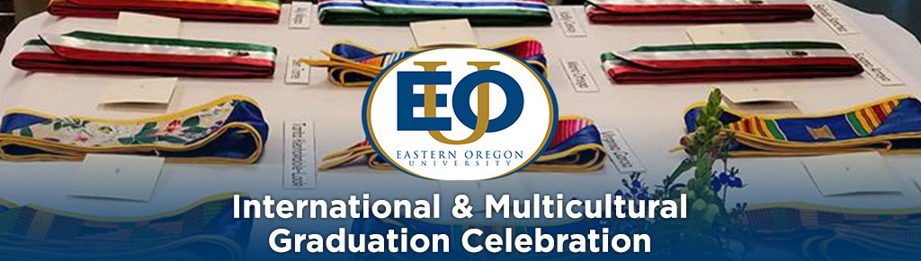 EOU_International_multicultural_graduation_celebration