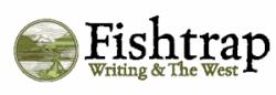 FishtrapLogo_Process_AI_TRANS
