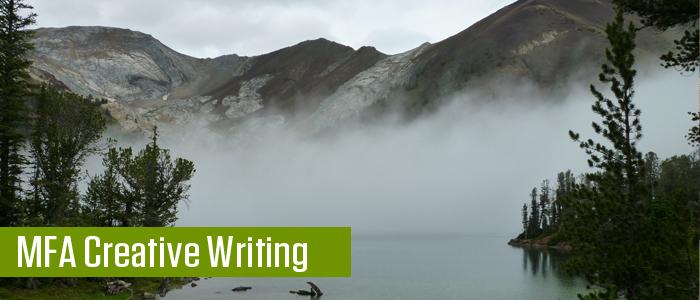 iowa creative writing mfa acceptance rate